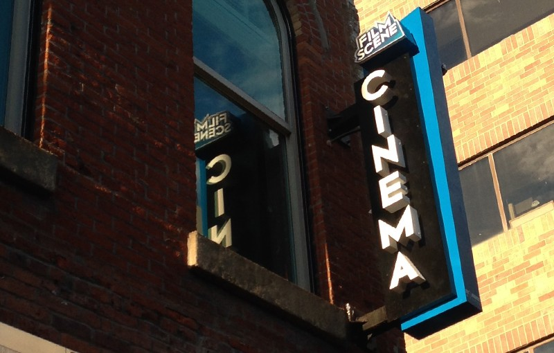 Andrew Sherburne - iowa_city_filmscene_cinema_sign
