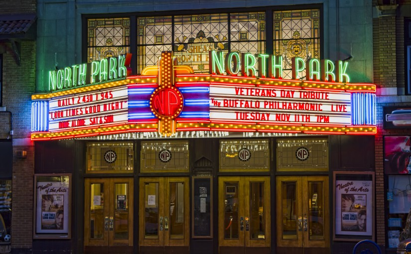 North Park Theatre - IMG_9964