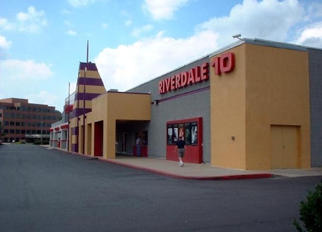 riverdale 10