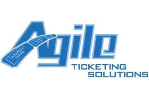 agile-ticketing-solutions
