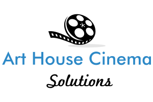 art-house-cinema-solutions