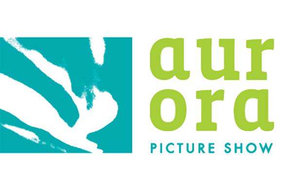 Aurora Picture Show