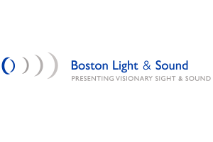 boston-light-and-sound