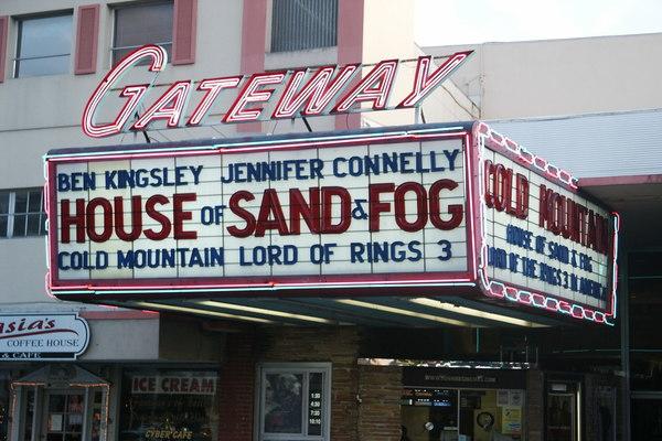 Classic Gateway Theatre