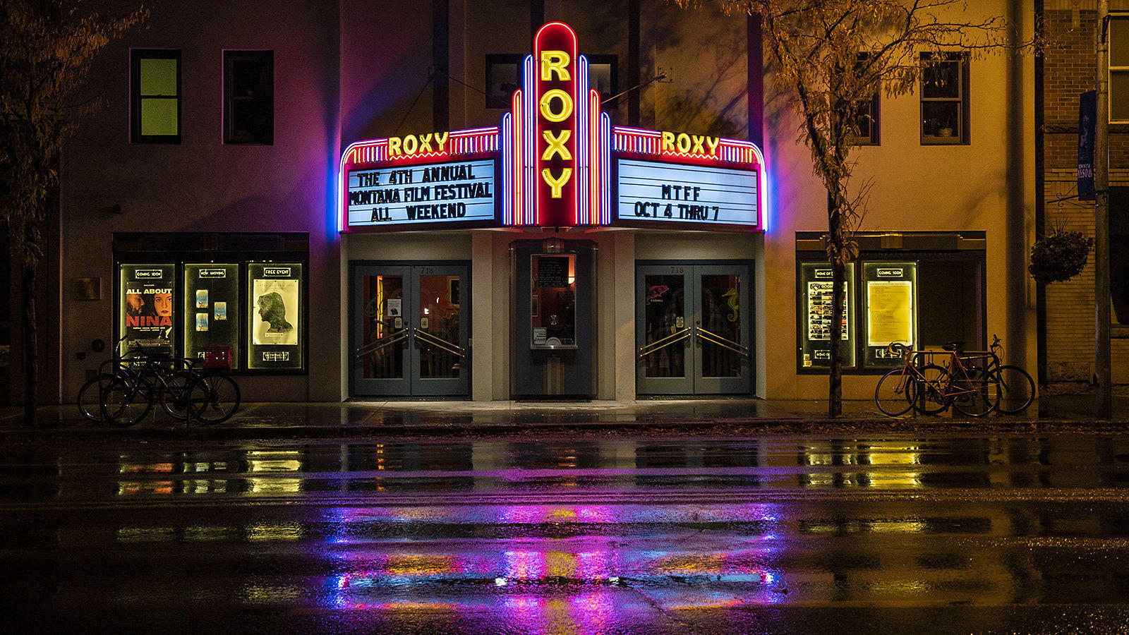 Roxy_Theater