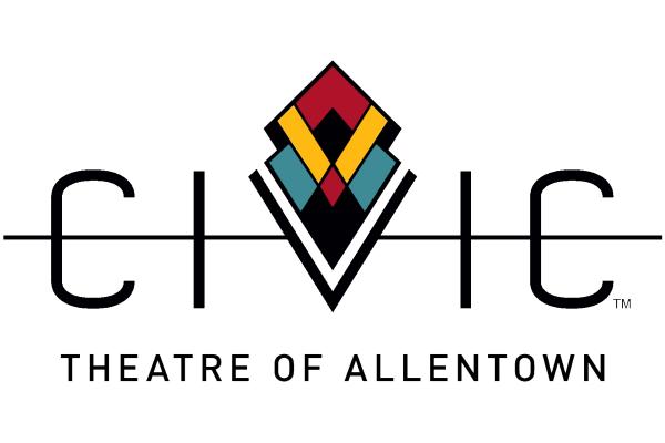 Civic Theatre of Allentown, PA