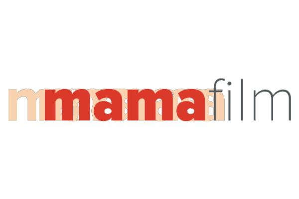 mamafilm @ The Lux